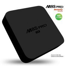 M8S-pro rockchip android 4.4 allwinner a20 android 4.2 tv box