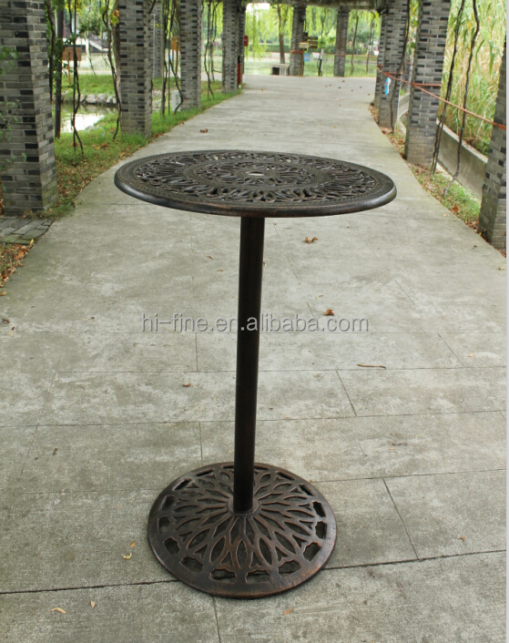 Popular Durable Patio Furniture Royal Patio Garden Furniture Cast Iron Manufacturers Buy Patio