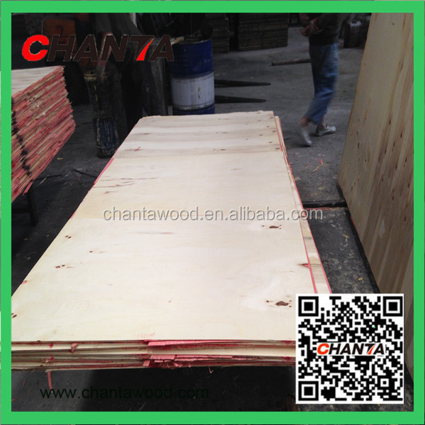 cheap linyi best price okoume/bintangor/ pencil cedar/red hardwood commercial plywood packing hardwood core plywood manufacturer