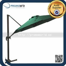 Excellent material factory directly provide garden line umbrella