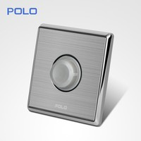 whosale mechanical small push button switch uk small electrical metal livolo switch illuminated waterproof push button switch