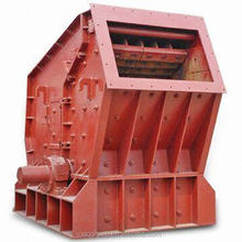 factory price vertical shaft impact crusher supplier manufacturer