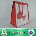 Environment Cotton Candy Packaging Bag