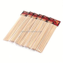 High Quality Round Bamboo Stick