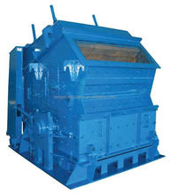small crusher machine for crushing ferro silicon