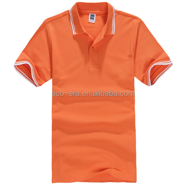 Free Shipping Dri Fit Polo <strong>Shirts</strong> Wholesale 200g 65% Cotton 35% Polyester Yarn Dyed New Design Polo <strong>Shirt</strong> Mens Polo <strong>Shirts</strong>