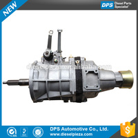 Excellenct quality HIACE Automotive Transmission Hiace Transmission Hiace transmission manufacturer