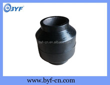 Trailer Suspension Equalizer Rubber Bushing 30MM