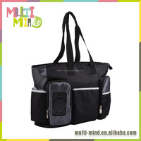 Hot selling Large changing bag,Travel bags for mummy&baby,Mother baby bag