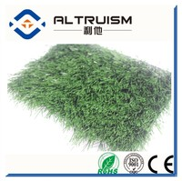Green Turf for Indoor and Outdoor Use/ Artificial Grass For Garden and Landscaping
