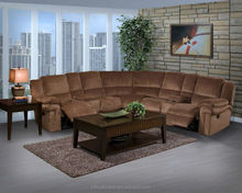 2014, Modern Living Room Furniture, COVINGTON 20-310, Fabric, Cheap, modern, Hot Sale, FSC, ISO9001
