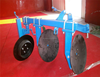 /product-detail/agricultural-plough-three-disc-plough-price-disc-plough-for-tractors-60585339723.html