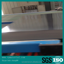 SPCC grade electrolytic tinplate coil sheet price