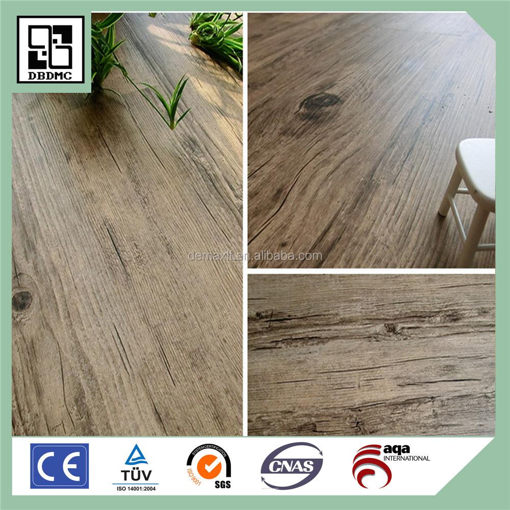 look like wood click pvc tile imitation tile buy imitation ceramic tile vinyl flooring for. Black Bedroom Furniture Sets. Home Design Ideas