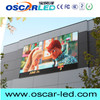 wholesalers china xxx advertising chinese xvideo with good price