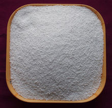 Sodium Bicarbonate msds