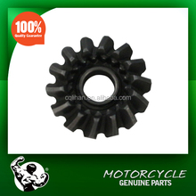 High quality tricycle reverse gear for gearbox parts