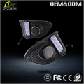 Wholesale high power led driving lights drl daytime running light for honda jazz