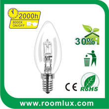 300w halogen lamp led replacement 24v 50w halogen lamp