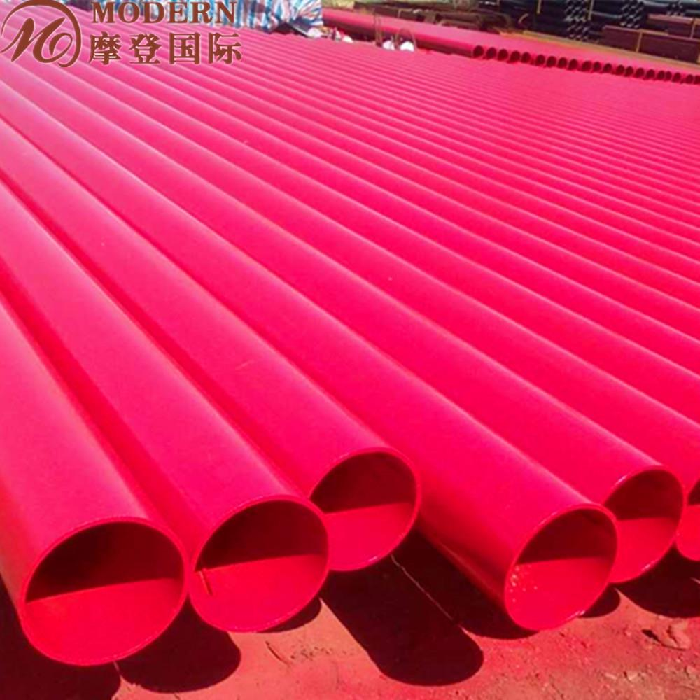 #3rd party inspection # LARGE STOCKS ASTM A213 SAME SA213 T22 Alloy Steel Pipe