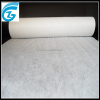 strict quality control spunlace non woven fabric widely used in hotels,families,swimming fitness center