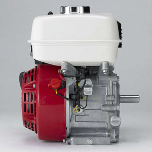 177F 9HP 270cc GX270 HONDA Gasoline Engine