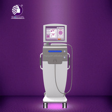 1550nm erbium laser machine scars removal and acne treatment