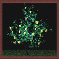 Buy CE Mango Tree Lights in China on Alibaba.com