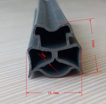 extruded epdm silicone rubber products, natural rubber products