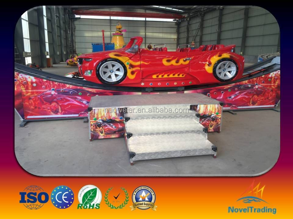 Mini motor racing interesting fun games henan