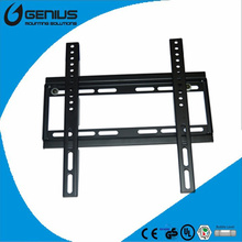 "VESA 300x300mm nb tv wall mount for 42"" inch"