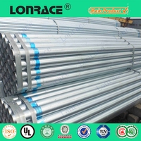 100mm diameter stainless steel pipe