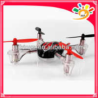 WL TOYS V252 6 AXIS 4CH RC QUADCOPTER High Quality Quadcopter Mini RC UFO With Light