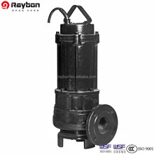 centrifugal pump 0.5hp 1hp 2hp