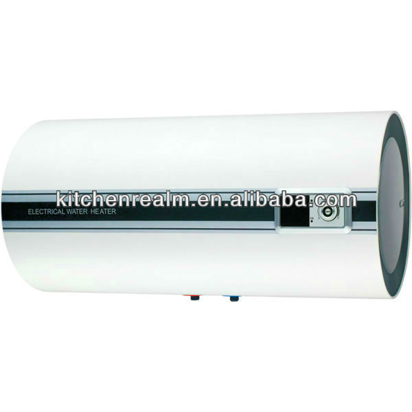 water heaters - storage electric water heater CZ-T12D