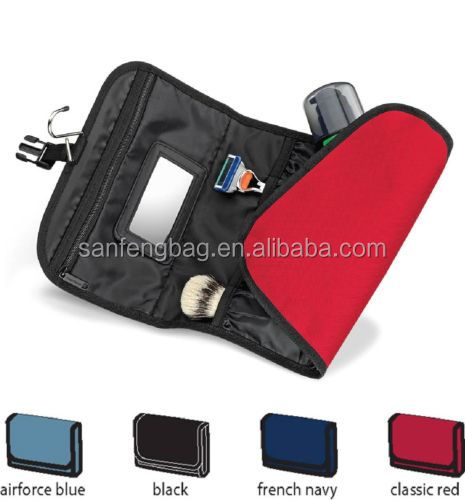 2016 High quality cheap Promotion travel Toiletry Bag