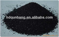 Coal Tar asphalt ,coal tar ,bitumen for binder