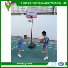 Wholesale High Quality Mobile Basketball Stands