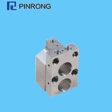 Superior Performance High Demand Exporter Custom CNC Turning Machining Stainless Steel Parts with Customer request