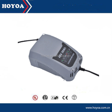 Lead Acid types battery charger Portable Battery Charger smart Lead Acid Battery Charger for 60v 3a