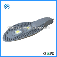High Luminums CE RoHS FCC Certification E27 E40 cree led street light 100w