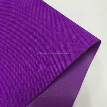 300d x 300d Polyester minimatt fabric from china supliers