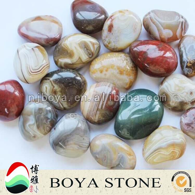 agates,agates on sell,Chinese agate