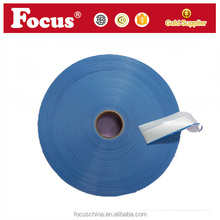 PP tape,PP side tape,baby diaper raw materials