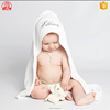 /product-detail/100-organic-500gsm-thick-bamboo-cotton-duck-bear-plain-white-hooded-baby-bath-pink-wash-cloth-terry-towels-with-animal-ears-60706045062.html