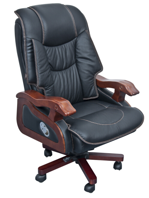 Executive Office Chair Otobi Furniture In Bangladesh Price Foh 1153 View Executive Office