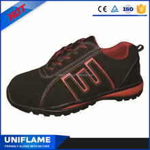 Sport Shoes Style Safety Shoes