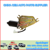 Original China Chery A2 Rear wiper motor torque Pars for Auto Repair