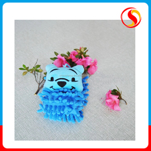 Promotion Items Small disposable hand towel