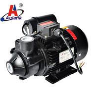 best selling WF hot water vortex circulating pump for home use